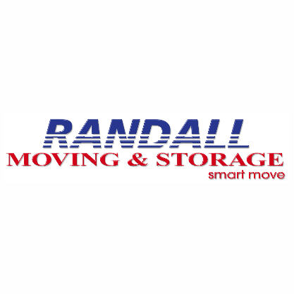Randall Movers