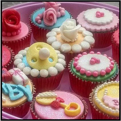 Cake Decorating Classes Greenwich : Butterfly & Angel - Restaurants in Greenwich SE10 9QF ...