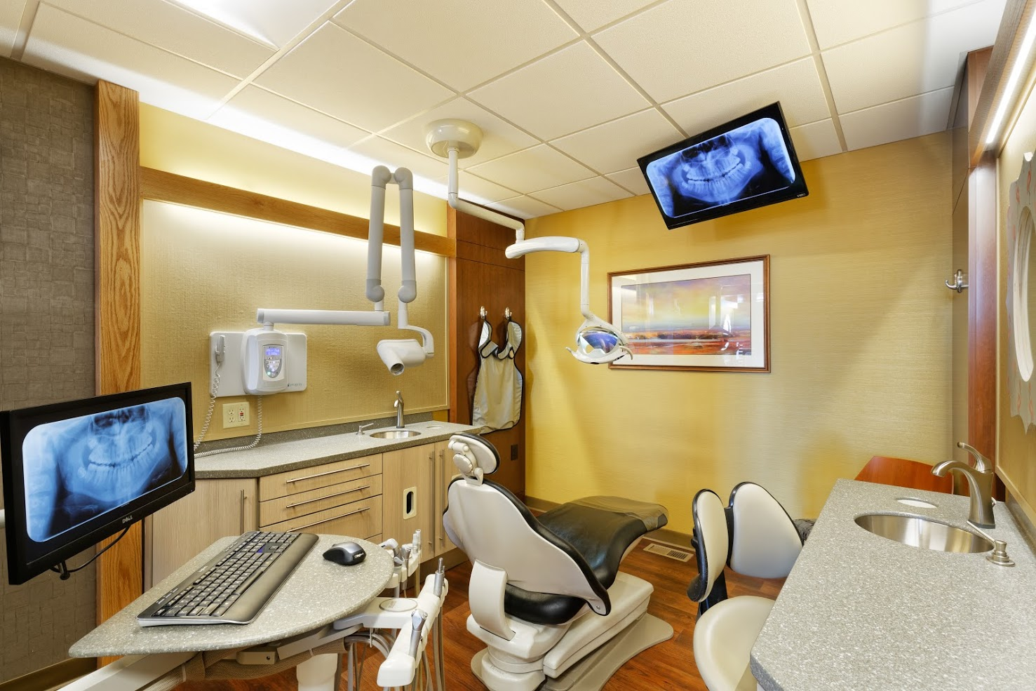 Testerman Dental image 5