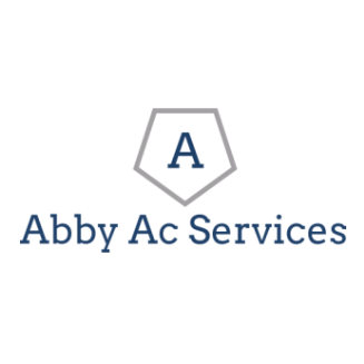 Abby Ac Services image 0