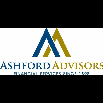 Ashford Advisors, Inc.