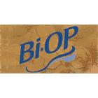 Laboratoires Bi-Op