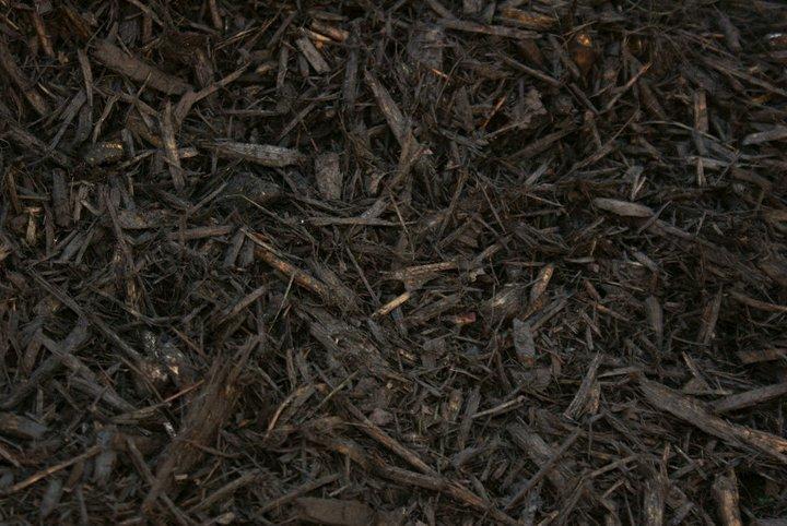Mulch Pros Landscape Supply image 2