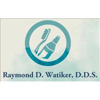 Watiker Raymond D. DDS image 2