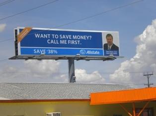 Allstate Insurance Agent: Sam Zenor image 4