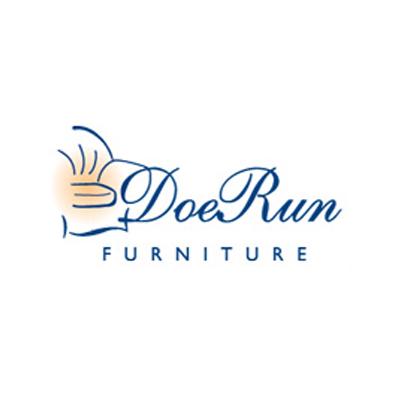 Doe Run Furniture