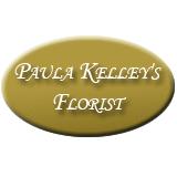 Paula Kelley's Florist