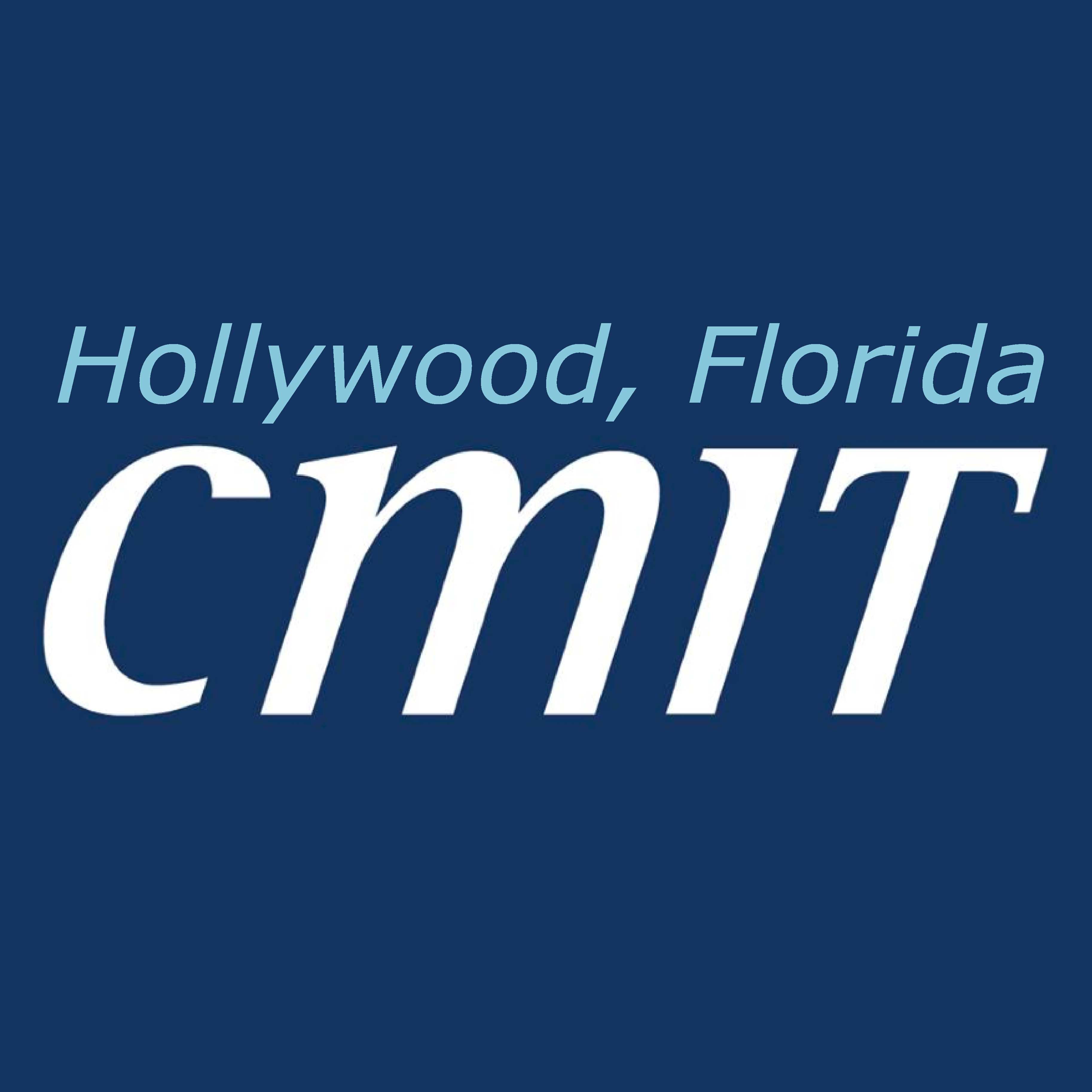 CMIT Solutions of Hollywood, Florida