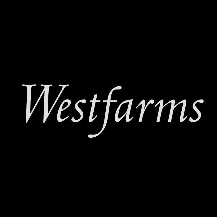 Westfarms image 0