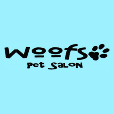 Woofs Pet Salon