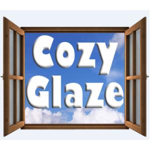Cozy Glaze