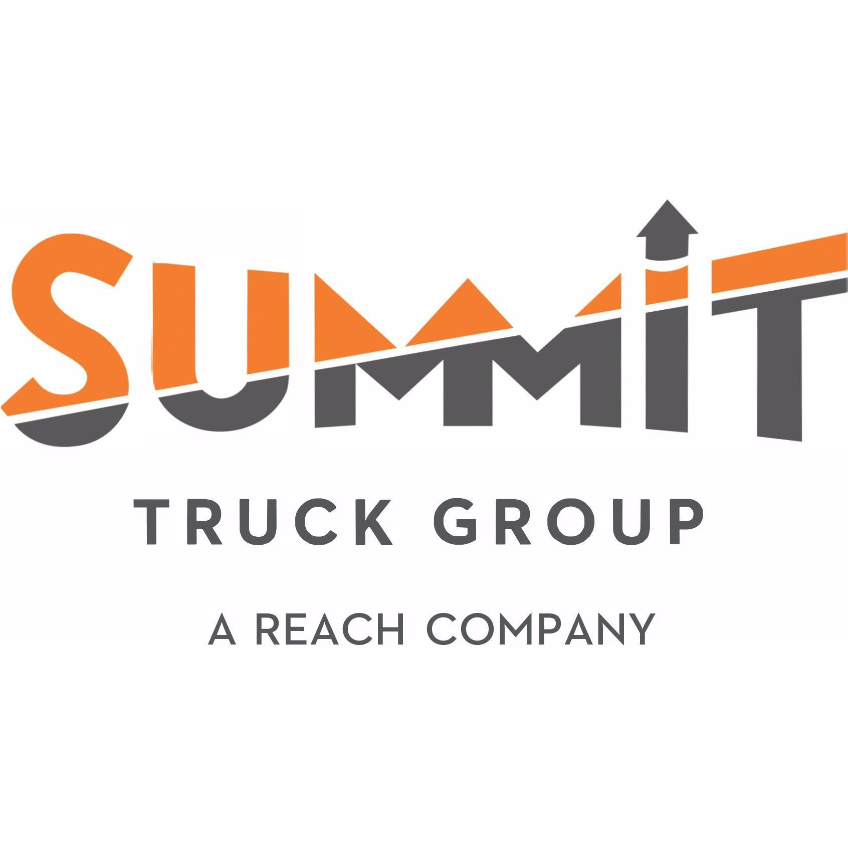 Summit Truck Group