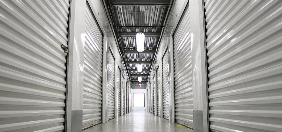 Affordable Storage of Bartow image 0