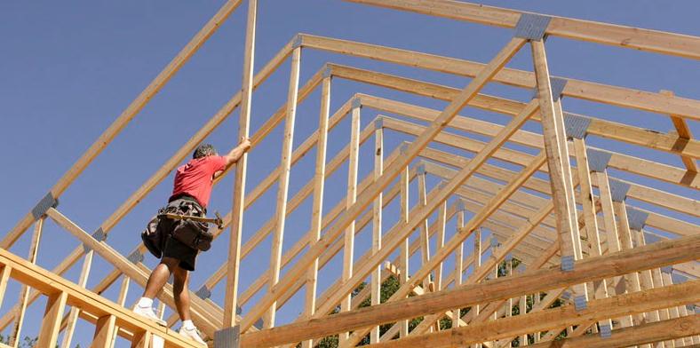Southern Construction LLC image 0
