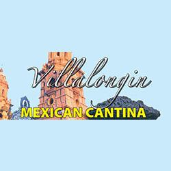 Villalongin Mexican Cantina