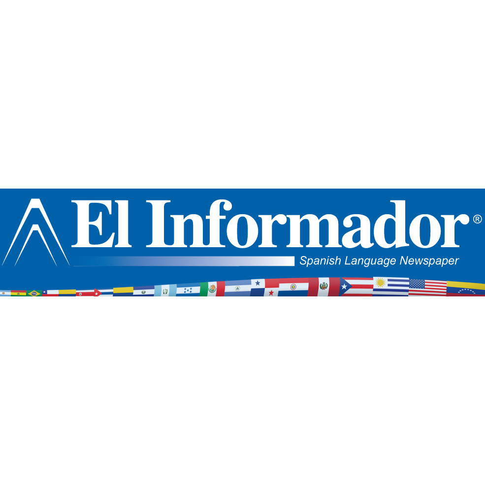El Informador Newspaper image 5