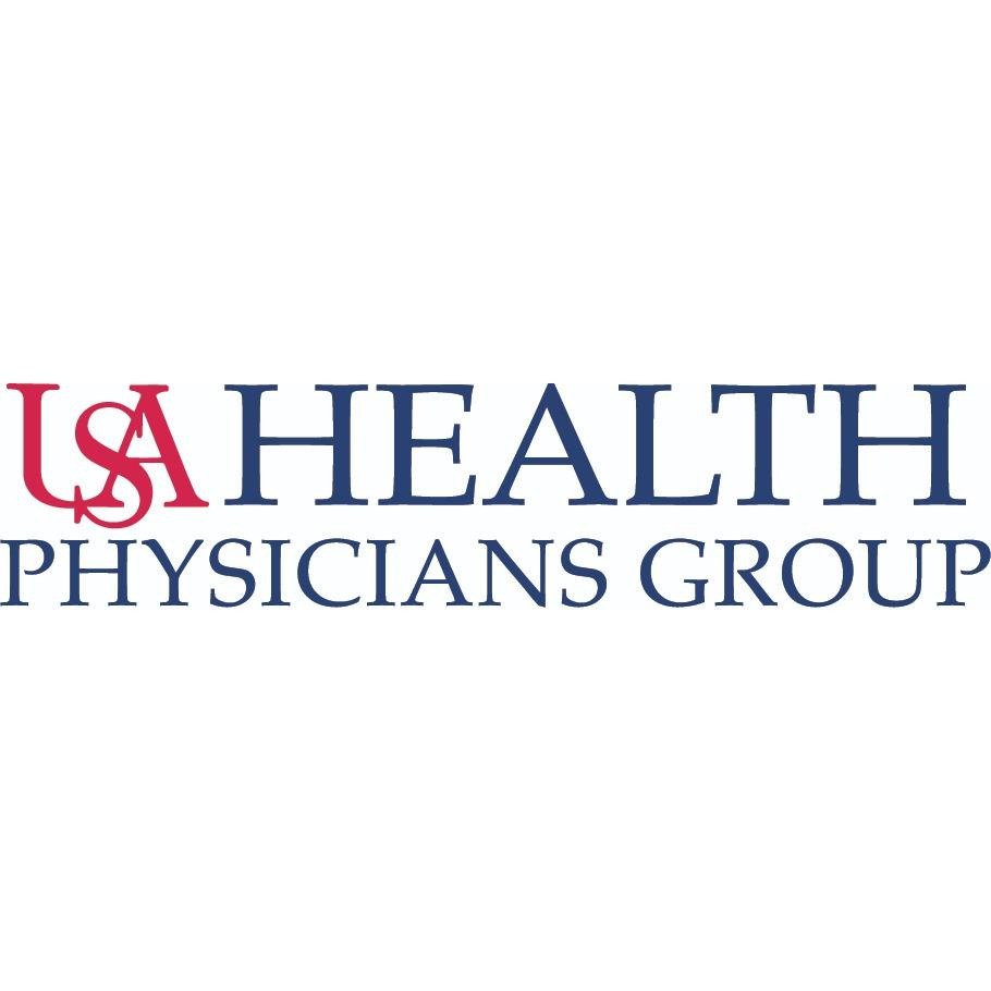 USA Physicians Group