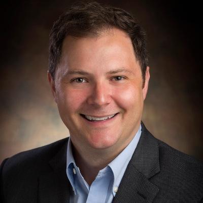 Paul  Baumgartner, MD, MPH