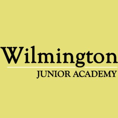 Wilmington Junior Academy Childcare image 0