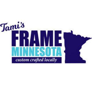 Frame Minnesota