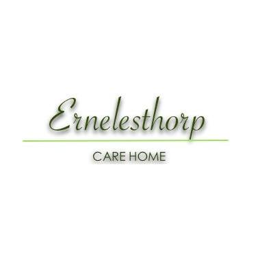 Home Care Agencies In Sheffield