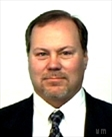 Farmers Insurance - Shawn McAllister
