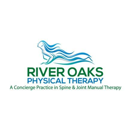 River Oaks Physical Therapy