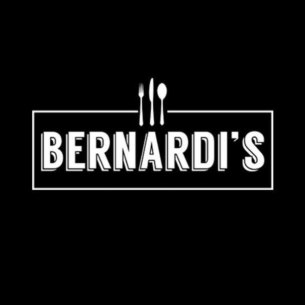 Bernardi's Restaurant