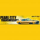Pearl City Transmission