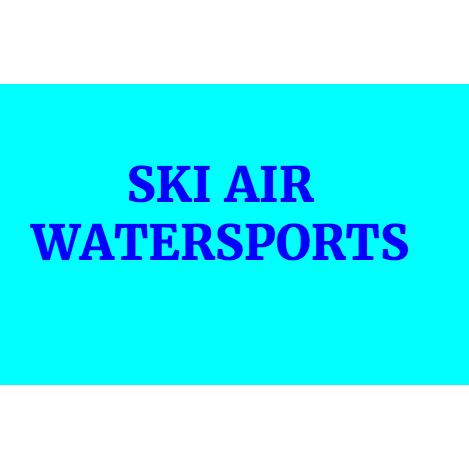 Ski Air Watersports