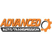 Advanced Auto Transmission
