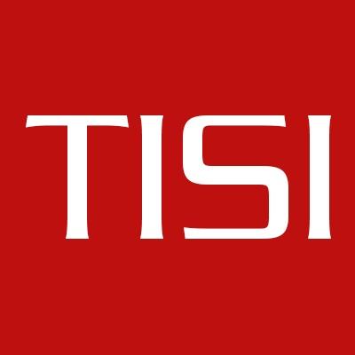 Thompson Insulation Service, Inc image 0