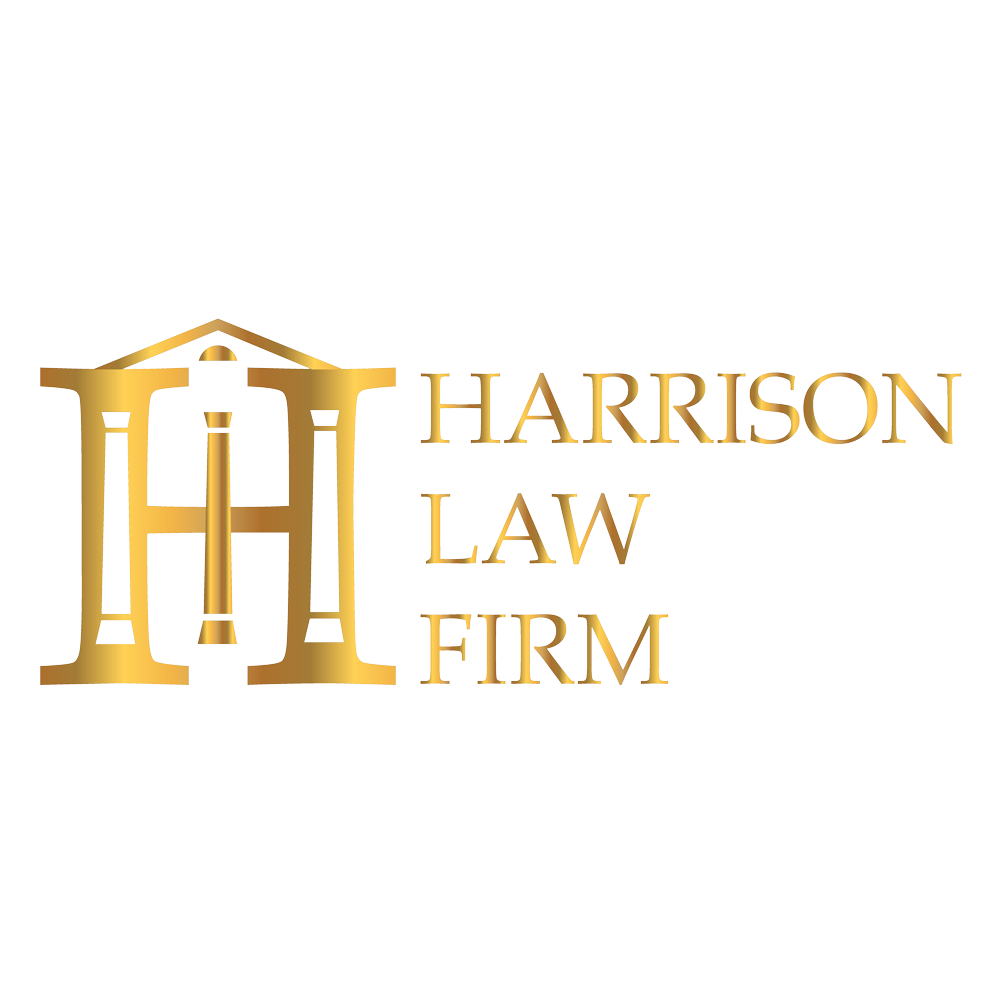Harrison Law Firm LLC image 3