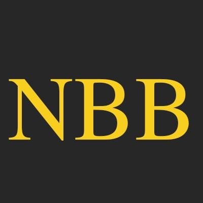 Northwest Bail Bonds