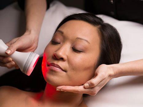 hot stone massage stockholm populäraste porrfilm