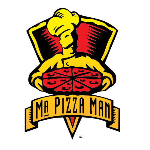 Mr Pizza Man San Mateo