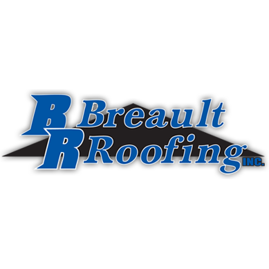 Breault Roofing