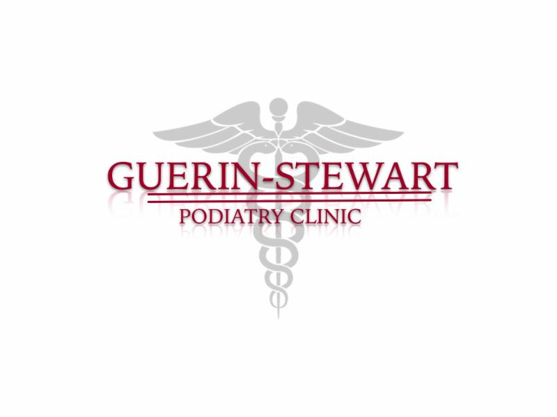 Guerin-Stewart Podiatry Clinic