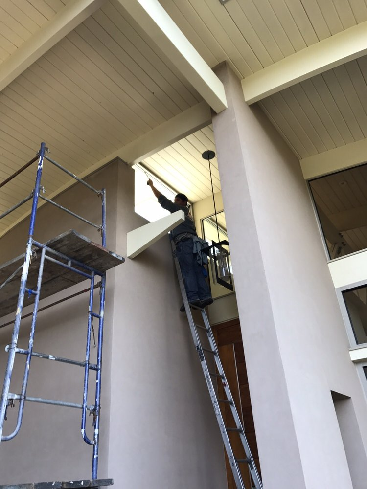 AWC Air Duct & Window Cleaning image 3