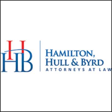 Hamilton, Hull & Byrd Attorneys at Law