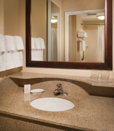 SpringHill Suites by Marriott Gainesville image 5