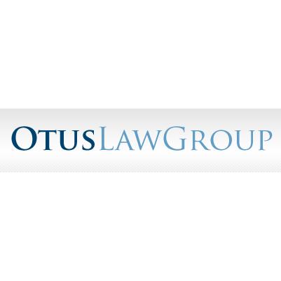 Otus Law Group - ad image