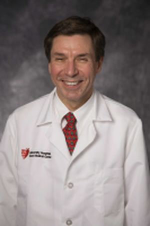 William Lawrence Annable, MD - UH Cleveland Medical Center image 0