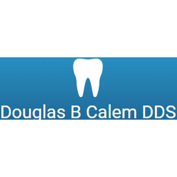 Douglas B Calem DDS - Williamsport, PA - Dentists & Dental Services