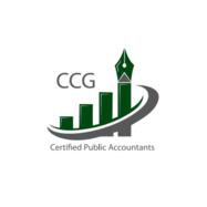 CCG - Certified Public Accountants