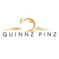 Quinnz Pinz