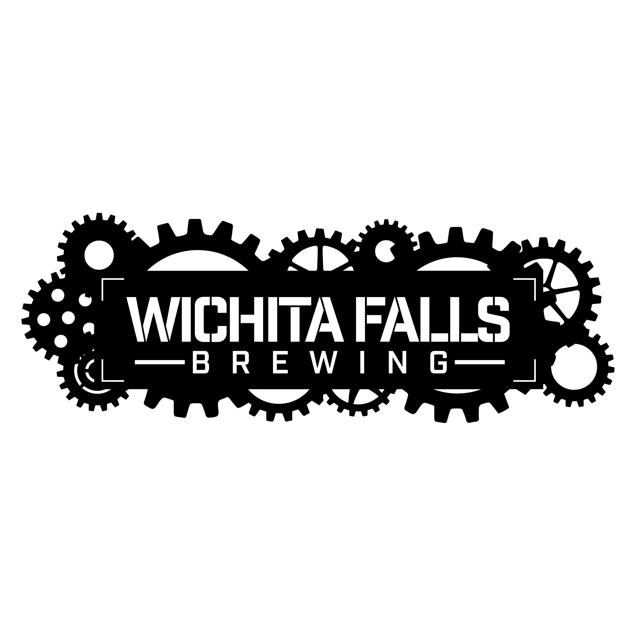 Wichita Falls Brewing Company