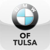 BMW of Tulsa