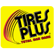 Tires Plus image 1