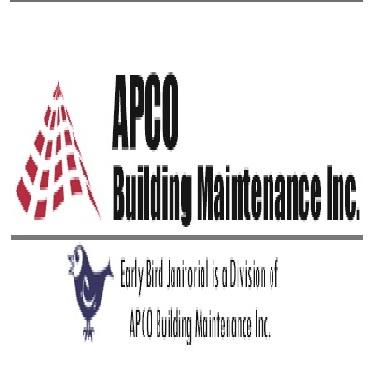 Apco Building Maintenance Inc Business Directory